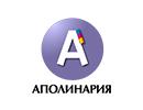 ООО Аполинария