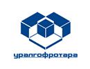 ООО Уралгофротара